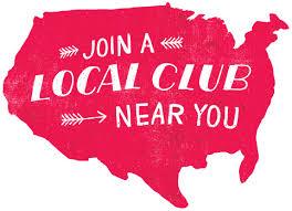 keepsake ornament club member information