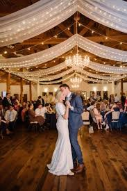 what is a wedding venue best 25 wedding string lights ideas on paper lanterns