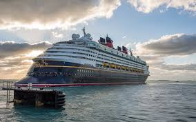 Disney cruise line just announced new cruises for 2019 here 39 s