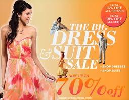 say yes to the dress sale at bluefly thegloss