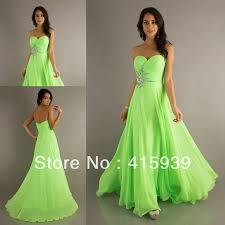 best 25 lime green prom dresses ideas on pinterest neon prom