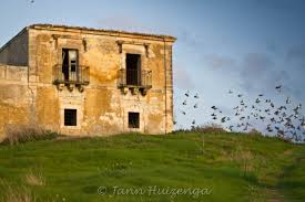 abandoned houses in sicily baroquesicily com sicily stories