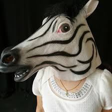 compare prices on funny horse mask online shopping buy low price