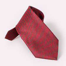 wide tie compare prices on wide neck ties online shopping buy low price