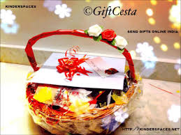 gift for family diwali gifts for family u0026 friends youtube