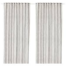 Ikea Textiles Curtains Decorating Ikea Curtains For Closet Decorate The House With