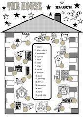household chores pictionary household chores errand pinterest
