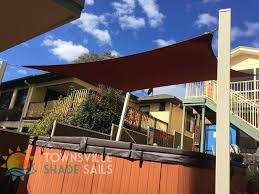 Awnings Townsville Gallery Townsville Shade Sails