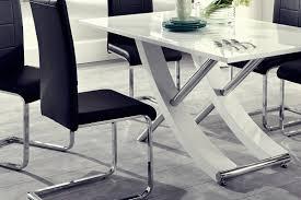 esszimmer weiß amazing home styles esszimmer buffet stall weiß i lock haus