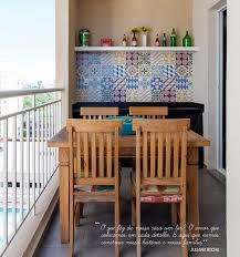 Modern Retro Home Design 429 Best Balcony Home Design Ideas Images On Pinterest Balcony