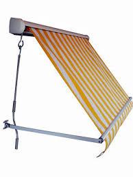 tenda da sole prezzi tende a bracci treviso giavera montello prezzi vendita tende