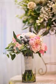 wedding flowers for guests 499 best flowers in containers closed images on