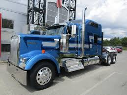 kenworth for sale truckpaper com 2018 kenworth icon 900 for sale