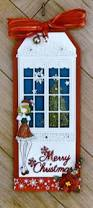 1542 best cards tags prima dolls images on pinterest prima