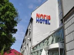 germany hotels online hotel reservations for hotels in germany