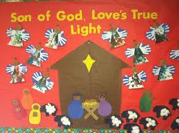 Preschool Bulletin Board Decorations 337 Best Bulletin Board Ideas Images On Pinterest Doors