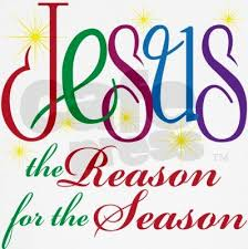 501 best cards of 2 jesus is the reason images on