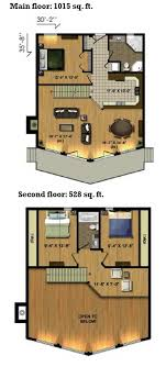 log home floor plan the orford log home floor plan by timber block log homes
