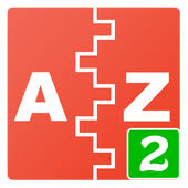 newest apk az plugin 2 newest apk free libraries demo app for