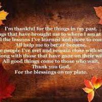 Thanksgiving Poems Friends Thanksgiving Family Poems Divascuisine Com