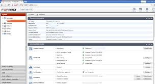 hacking fortinet u2013 bypassing utm english version juan oliva