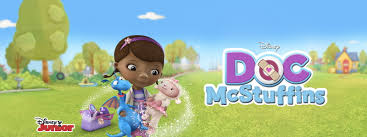 creator u0027doc mcstuffins u0027 issues statement show u0027s future