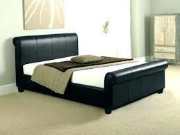 Frame Beds Sale Bed Sales Bed Frame Sales Near Me Holidaysale Club