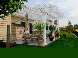 Prefab Pergola Kits by Ideas For Build Vinyl Gazebo Kits Design Home Ideas