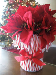 Cheap Christmas Centerpiece - 47 best bhgh holiday boutique images on pinterest christmas