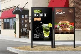 samsung cuisine oh75f smart signage samsung display solutions
