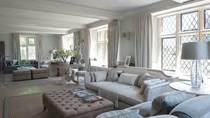 bassett living room furniture