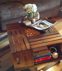 Coffee Table Box Epic Box Coffee Table 25 About Remodel Table And Chair Inspiration