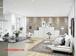 idee deco mur cuisine best deco de salon images design trends 2017 shopmakers us