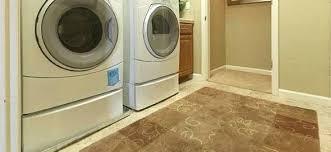 mudroom floor ideas laundry room flooring does a cork floor work well flooring for