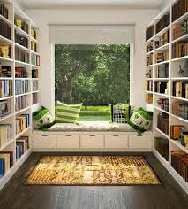 Home Library Ideas 38 Fantastic Home Library Ideas For Book Spaces Create