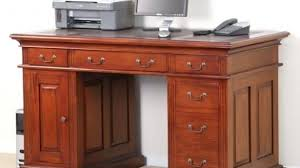 Mahogany Computer Desk Mahogany Computer Desks For Home Executive Suite Corner Desk For