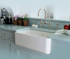 ApronFront Sinks Delightful Apron Kitchen Sinks - Apron kitchen sinks