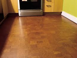 decor 25 cork flooring for bathrooms and kitchens bathroom
