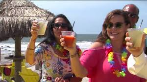 Jimmy Buffet Casino by Atlantic City Is Ready For The 2016 Jimmy Buffet Concert Resorts