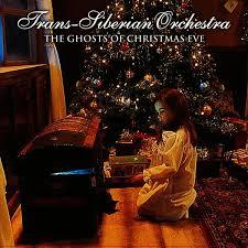 christmas eve sarajevo transsiberian orchestra mp3 download k