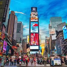 Nyc To Six Flags Amda Amda New York