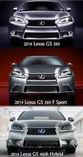 lexus gs 350 hybrid road test review 2014 lexus gs350 awd is quick and balanced with