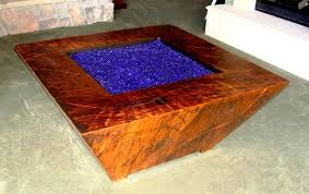 Metal Firepits Contemporary Fireplace Design For Commercial Metal Pits By