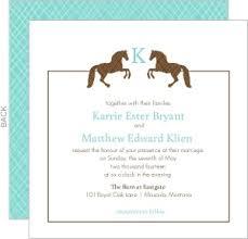 Monogram Wedding Invitations Monogram Wedding Invitations U0026 Monogram Wedding Invites