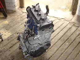 honda cbr 929 honda cbr 900 u2013 929 fireblade www motor bike breakers co uk