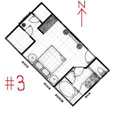 i need your opinion on these remodeling plans remodeling diy