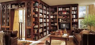 library furniture for home home library furniture