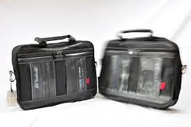 laptoptaschen design stef fauser design on room to move laptoptasche