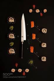 consider before buying kitchen knives engraved pocket knives to