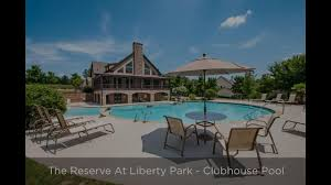 the reserve at liberty park in braselton ga new homes u0026 floor